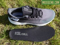 New-Balance-Fuelcell-Propel-(plantilla)-@juliotrail