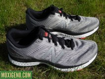 New-Balance-Solvi-v2-(general3)-@juliotrail