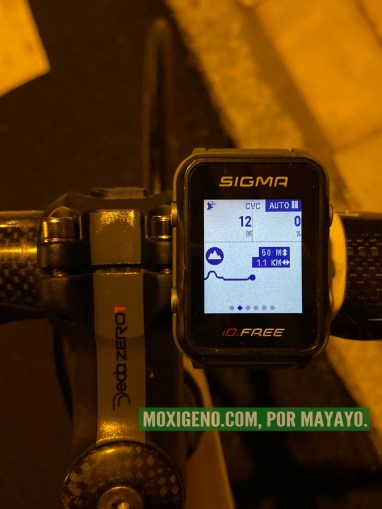SIGMA ID FREE MAYAYO (3)