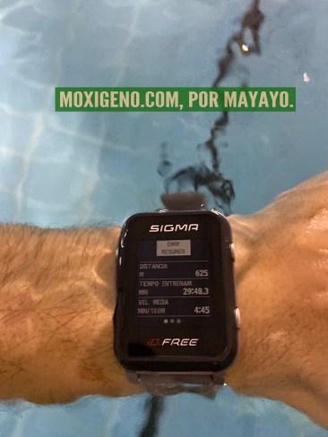SIGMA ID FREE MAYAYO (4)