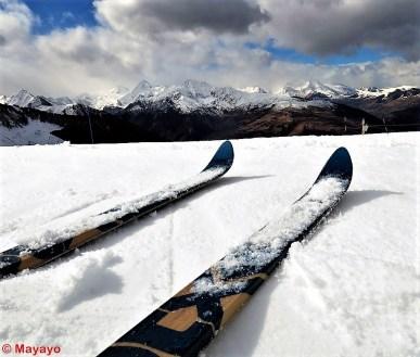 estacion esqui nordico hautacam pirineo frances mayayo (35)