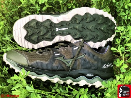 mizuno wave mujin 6 review zapatillas trail por mayayo (41) (Copy)