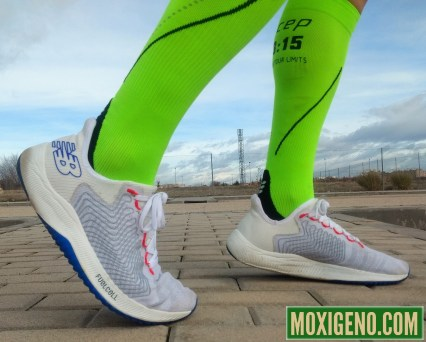 New Balance Fuelcell Rebel (1) @juliotrail