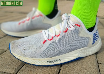 New Balance Fuelcell Rebel (6) @juliotrail