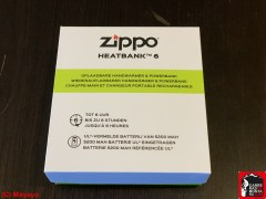 zippo heatbank 6 review (2) (Copy)