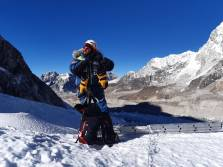 alex txikon everest invernal accidentes montaña (2)