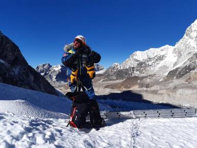alex txikon everest invernal accidentes montaña (2)
