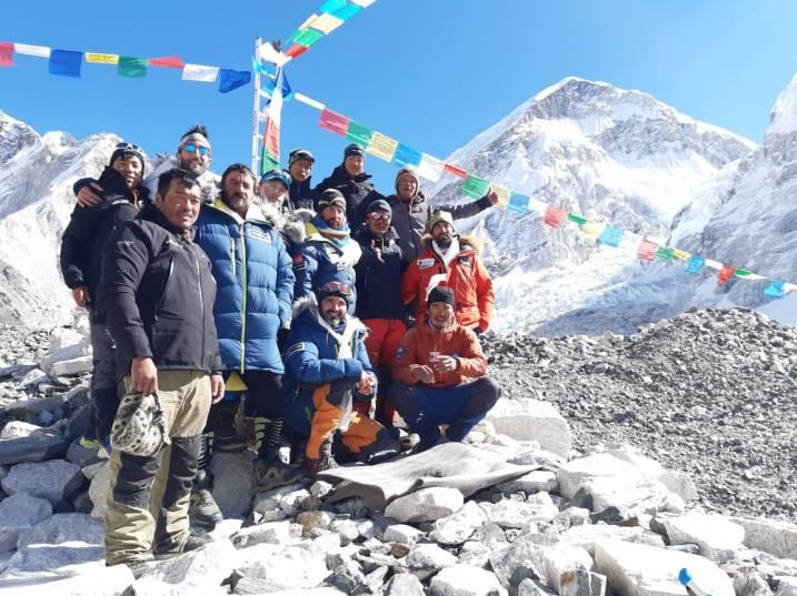 alex txikon everest invernal accidentes montaña (4)