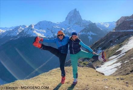 esqui artouste pirineo frances valle d´ossau (144) (Copy)