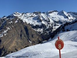 esqui artouste pirineo frances valle d´ossau (18) (Copy)