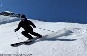 esqui artouste pirineo frances valle d´ossau (28) (Copy)