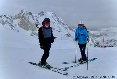 estación esqui gourette pirineo frances (14) (Copy)