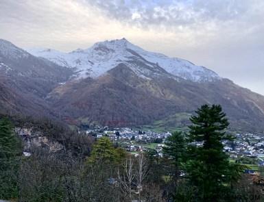 estación esqui gourette pirineo frances (2) (Copy)