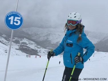 estación esqui gourette pirineo frances (20) (Copy)