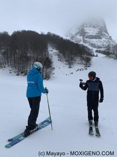 estación esqui gourette pirineo frances (44) (Copy)