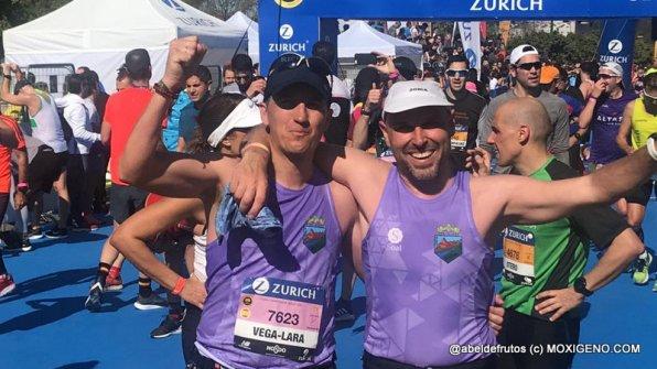 maraton de sevilla 2020 mayayo (4)