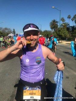 maraton de sevilla 2020 mayayo (6)