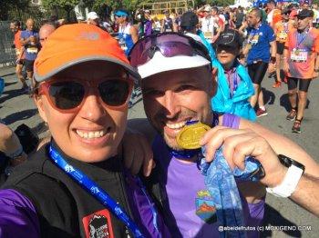 maraton de sevilla 2020 mayayo (7)