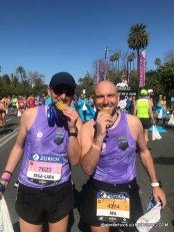 maraton de sevilla 2020 mayayo (8)