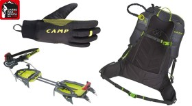camp ski mountaineering 2020 (Copy)