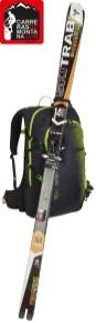 camp ski raptor backpack ski mountaneering by mayayo (4) (Copy)