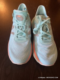 new balance fresh foam more v2 review mujer (1)