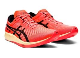 Asics metaracer review mayayo running shoes (2)