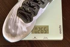 new balance fuelcell tc zapatillas placa de carbono (14) (Copy)