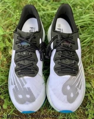 new balance fuelcell tc zapatillas placa de carbono (5) (Copy)