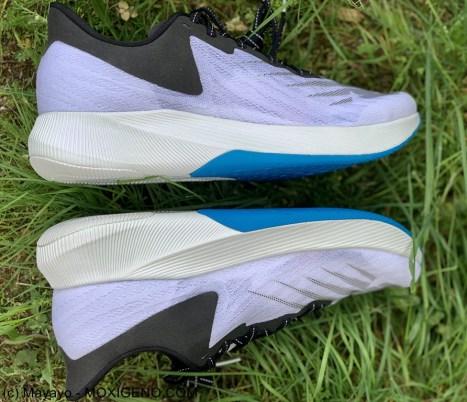 new balance fuelcell tc zapatillas placa de carbono (7) (Copy)