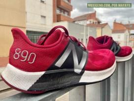 890 v8 mayayo (10)