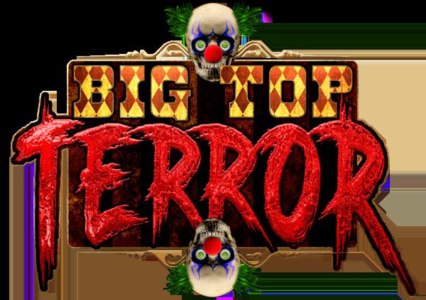 Big Top Terror