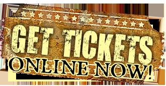 Admission & Ticket Info