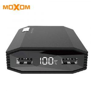 MCK-019 (1)