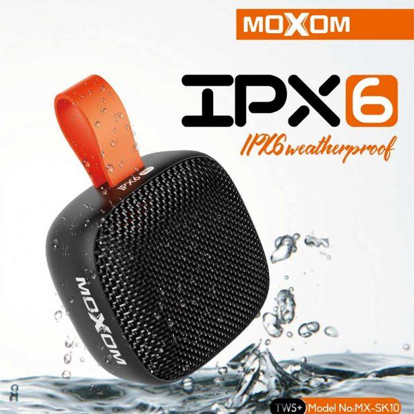 MX-SK10 (1)