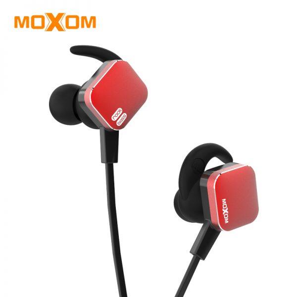MOX-35 (1)