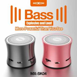 MX-SK04-5