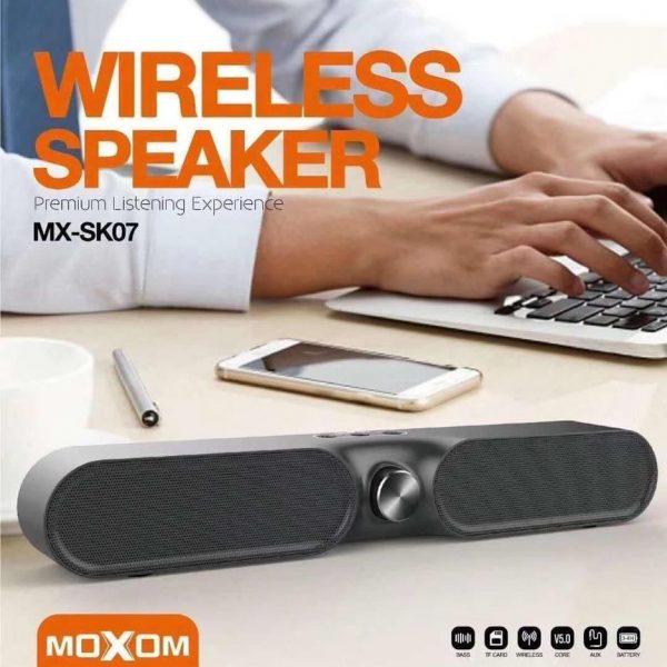 MX-SK07 (1)