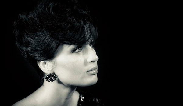 Julie2009