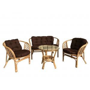 """Купить Набор мебели """" Багамы"""" bk"""