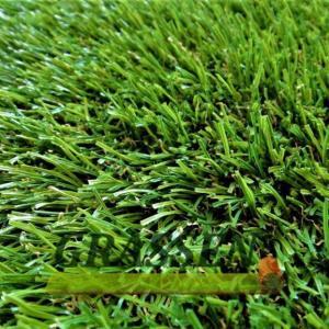 Искусственный газон Topi Grass(Топи грасс) 40мм в Краснодаре
