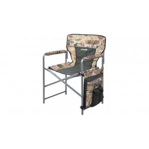 Купить Кресло складное (арт. КС1) bk
