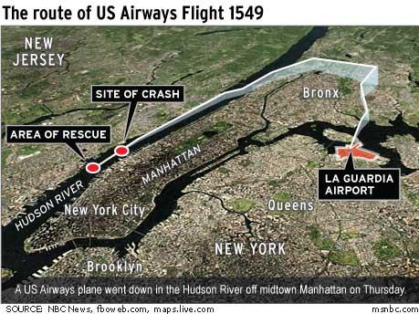 newyork_planecrash41