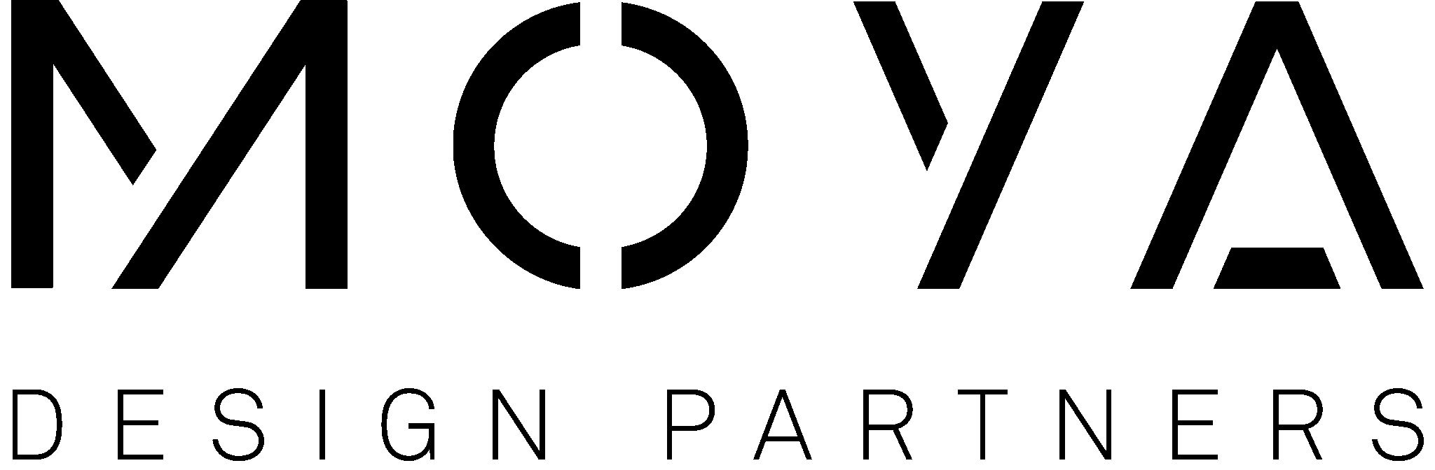 Moya Design Partners
