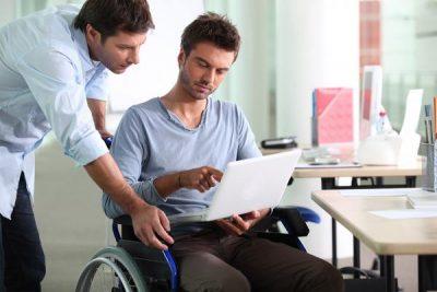 Порядок увольнения госслужащего по 3 группы инвалидности. Увольнение работников с различными группами инвалидности. Увольнение из-за инвалидности