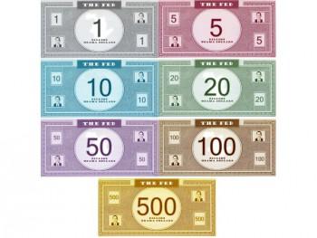 Ойын валютасы