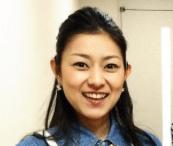 神崎ゆう子さんと☆の画像___石黒彩_オフィシャルブログ(あやっぺのぶたの貯金箱)
