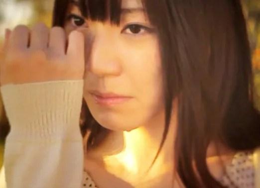 「松井咲子_涙」の検索結果_-_Yahoo_検索(画像)