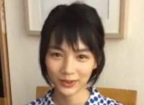 能年玲奈-S_–_FRIDAYデジタル