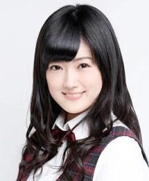 higuchihina_prof_14apr